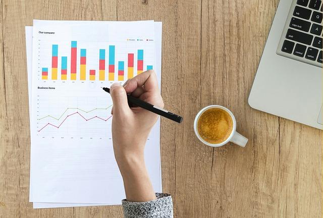 Audit intermédiaire finances