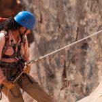 canyoning au bresil