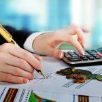 Quelles sont les nouvelles règles pour obtenir un prêt en 2021 ?