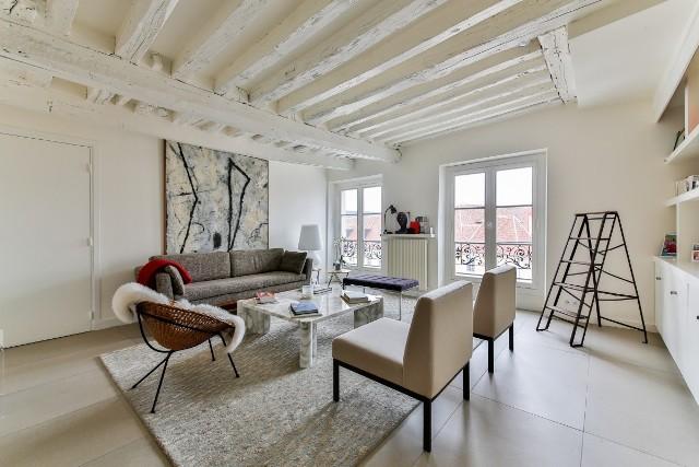 Comment réussir à décorer l'intérieur de sa maison ?