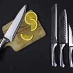 Pourquoi avez- vous besoin d'un couteau de boucher dans votre cuisine ?